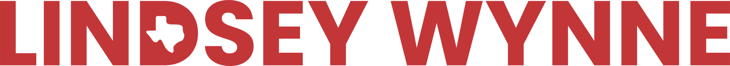 Judge Lindsey Wynne Logo