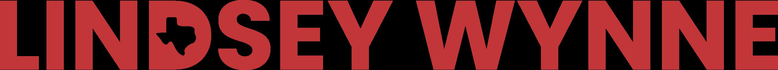 Judge Lindsey Wynne Logo
